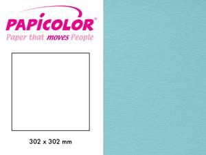 Bilde av Papicolor 302x302mm - 904