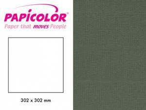 Bilde av Papicolor 302x302mm - 945
