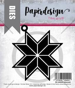 Bilde av Papirdesign 2100492
