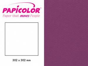 Bilde av Papicolor 302x302mm - 909