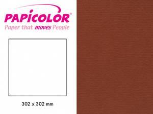 Bilde av Papicolor 302x302mm - 919