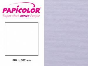 Bilde av Papicolor 302x302mm - 937 Lys