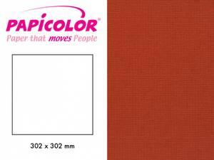 Bilde av Papicolor 302x302mm - 935