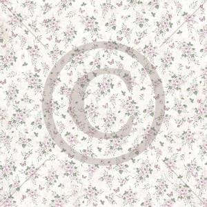 Bilde av Papirdesign - Ven og vakker